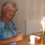 Happy Birthday Susan!